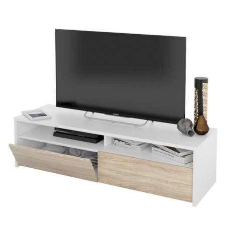 Mesa de TV
