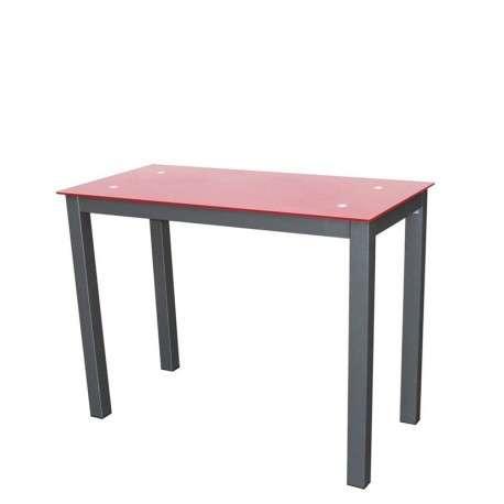 Mesa refez 110x70.