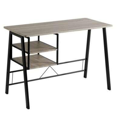 Mesa escritorio Eibar metal...