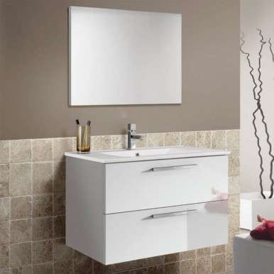 Mueble baño Aruba